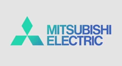 Mitsunishi Electric